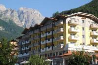 Alpenresort Belvedere Wellness & Beauty Image