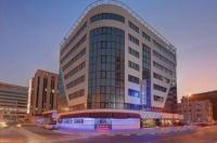 Nihal Hotel Image