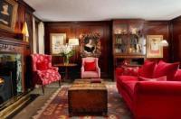 The Pelham - Starhotels Collezione Image