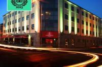 Station House Hotel Letterkenny Image