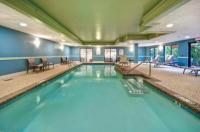 Holiday Inn Express Newport Image