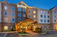 Staybridge Suites Chesapeake Image