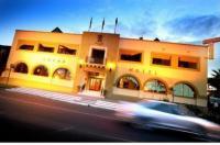 Quality Hotel Grand Mildura Image