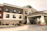 Holiday Inn Express Hotel & Suites Las Vegas Image