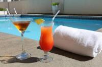 Hotel Trianon Paulista Image