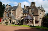 Best Western Cartland Bridge Hotel Image
