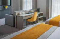 Maldron Hotel Parnell Square Image