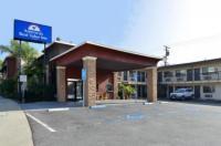 Americas Best Value Inn Pasadena Image