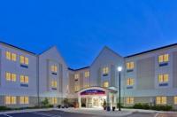 Candlewood Suites Bordentown-Trenton Image