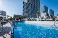 Hilton Diagonal Mar Barcelona Image