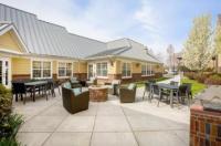 Residence Inn By Marriott Spokane East Valley Image