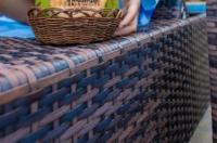 Best Western Shalimar Praia Hotel Image