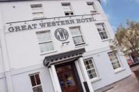 Great Western Hotel Image