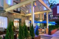 Holiday Inn Express New York City - Chelsea Image