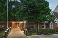 Residence Inn By Marriott Austin Round Rock Image