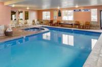 Yellowstone Park Hotel Image