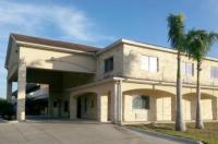 La Copa Inn Alamo Image