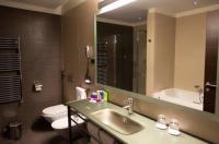 Hotel Selene Image