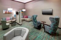 Residence Inn Tucson Airport Image