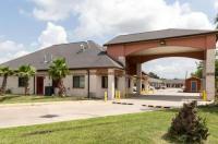 Rodeway Inn & Suites Houston Image