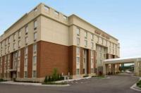Drury Inn & Suites Middletown Image