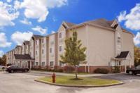 Microtel Inn & Suites By Wyndham Middletown Image