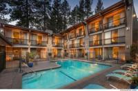 Firelite Lodge Image