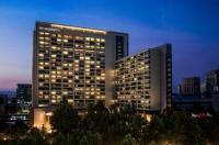 JW Marriott Hotel Beijing Image
