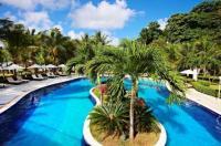 Luxury Bahia Principe Cayo Levantado - Adults Only Image