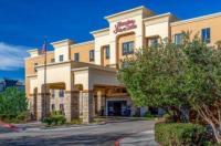 Hampton Inn & Suites Sacramento-Elk Grove Laguna I-5 Image