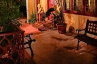 Santa Cruz Inn Riverside Image