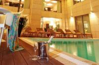 Nafs Hotel Image