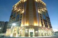 Ramada Madinah Al Hamra Image