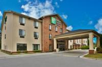 Holiday Inn Express Hotel & Suites Buford Ne - Lake Lanier Area Image