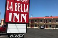 La Bella Inn Image