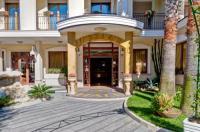 Best Western Hotel La Perla Image