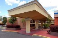 Quality Inn & Suites Statesboro Image