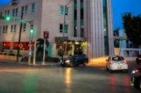 Hotel Vista Inn Premium Image