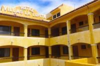 Villas La Lupita Image