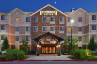 Staybridge Suites Fayetteville Image