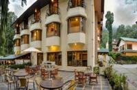 Hotel Vikram Vintage Inn Image