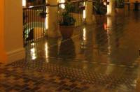 Castelmar Hotel Image