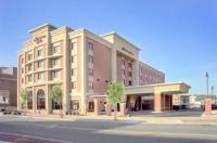 Hampton Inn Schenectady Image