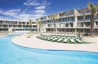 Wyndham Resort Torquay Image