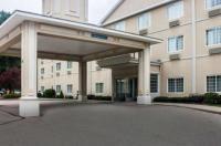 Comfort Inn & Suites Dayville Image