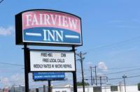 Fairview Inn Image