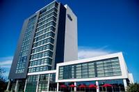 Crowne Plaza Hotel Dundalk Image