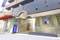 Hotel Mystays Otemae Image
