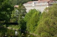 Wyndham Garden Donaueschingen Image