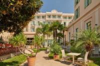 Hôtel Vacances Bleues Balmoral Image